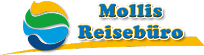 Mollis Reisebüro